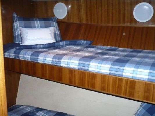 Boats for Sale & Yachts Charles Yachts 500 Express Sportfish 2009 Sportfishing Boats for Sale