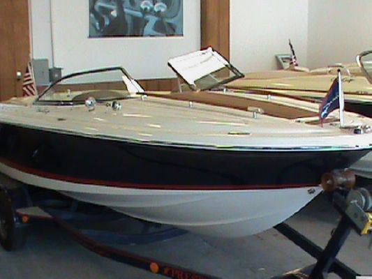 2009 Chris Craft 22 Corsair Boats Yachts For Sale