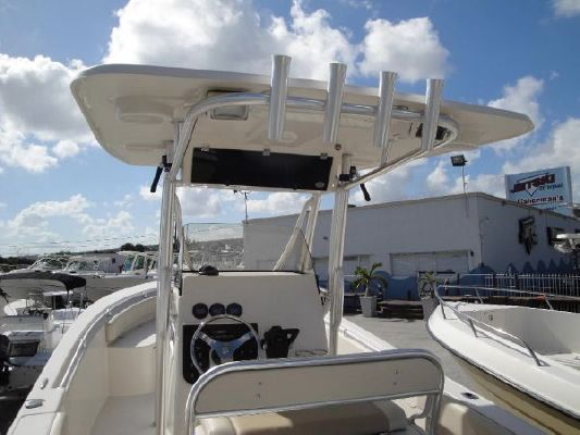 Boats for Sale & Yachts Cobia 256 CC 2009 All Boats