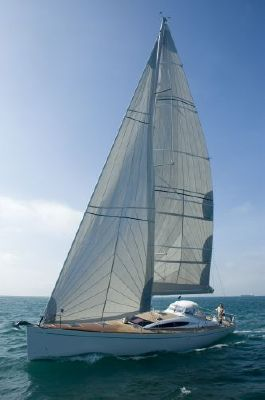Boats for Sale & Yachts Comet 52RS 2009 All Boats