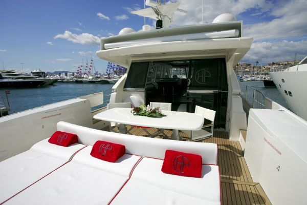 Boats for Sale & Yachts Couach 2100 Open Chapof 2009 All Boats