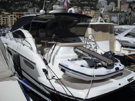 Boats for Sale & Yachts Cranchi 43 HT 2009 All Boats