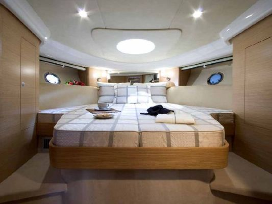 Boats for Sale & Yachts Cranchi Mediterranee IPS 2009 All Boats