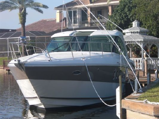 Boats for Sale & Yachts Cruisers Yachts 390 Sports Coupe, Trades Accepted 2009 Cruisers yachts for Sale