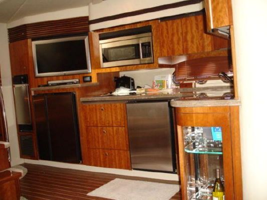 Cruisers Yachts 52 Express 2009 Cruisers yachts for Sale