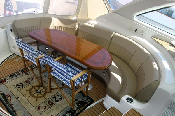Boats for Sale & Yachts Cruisers Yachts 520 Sports Coupe. 2009 Cruisers yachts for Sale