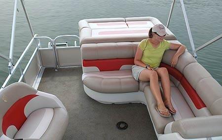 Cypress Cay 220 Cozumel 2009 All Boats