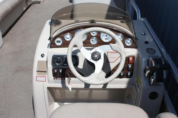 Cypress Cay 260 Cozumel I/O 2009 All Boats