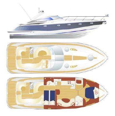 Doral Alegria 2009 All Boats