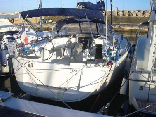 Dufour dufour 405 2009 All Boats