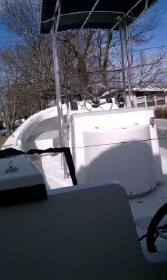 Boats for Sale & Yachts Eastern Boats 248 Center Console with Etec (Warranty),Trailer,T 2009 All Boats