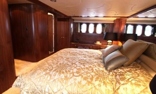 Boats for Sale & Yachts Elegance 64. 2009 All Boats