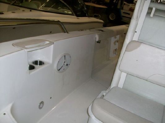 Everglades 23 Center Console 2009 Everglades Boats for Sale