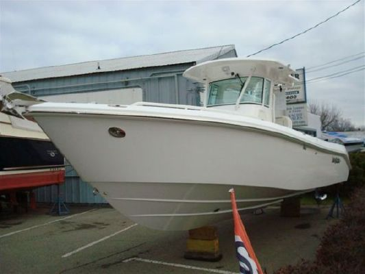 Boats for Sale & Yachts Everglades 290 CC 2009 Everglades Boats for Sale