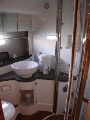 Boats for Sale & Yachts Fairline Targa 52 2009 Motor Boats