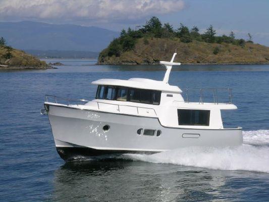 Fathom DEMO MUST GO! 2009 All Boats