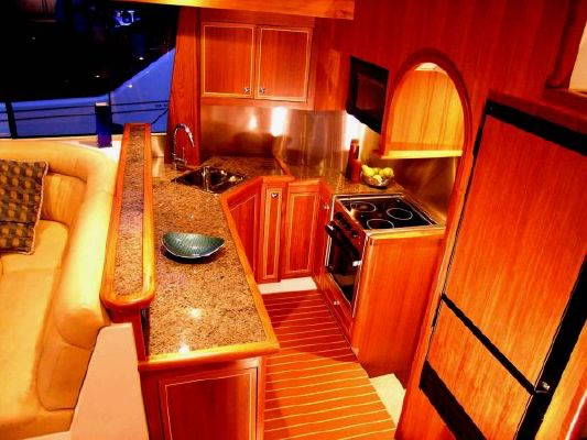Fathom Expedition Yacht NEW PRICE! 2009 All Boats