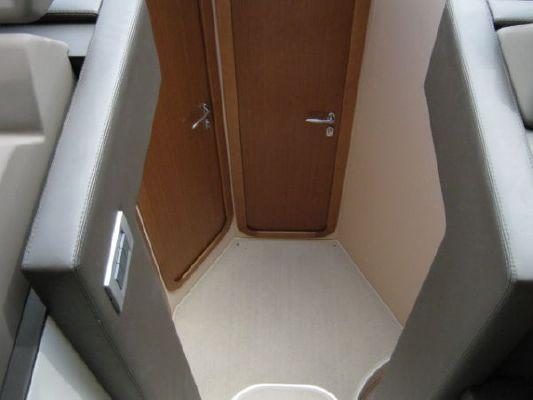 Ferretti 470 FERRETTI 2009 All Boats