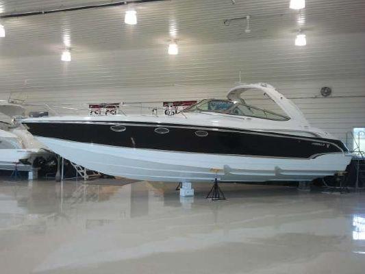 Formula 370 SS 2009 Motor Yachts