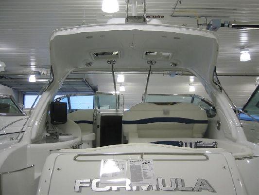 Boats for Sale & Yachts Formula 40pc 2009 Motor Boats
