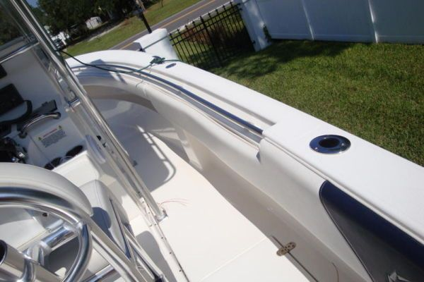 Boats for Sale & Yachts Fountain 2009 Fountain Boats for Sale