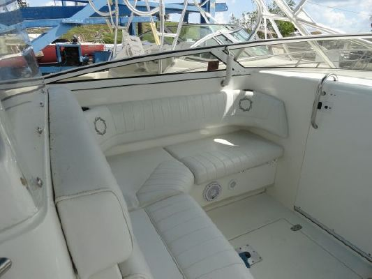 Boats for Sale & Yachts Fountain 38LX 2009 Fountain Boats for Sale