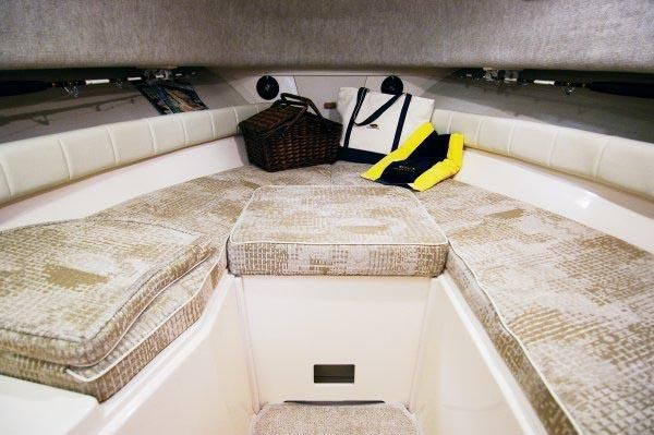 Grady White Journey 258 2009 Fishing Boats for Sale Grady White Boats for Sale