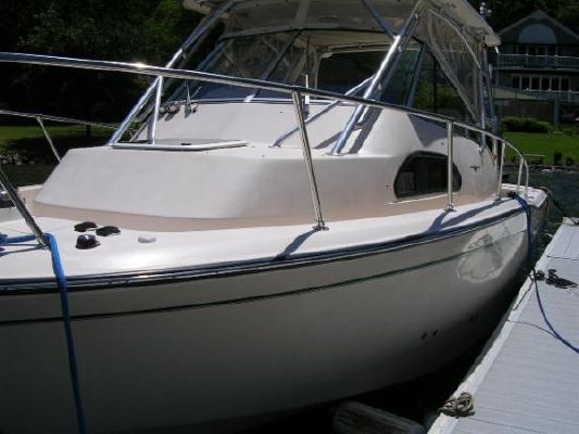 Grady White Marlin 300 2009 Fishing Boats for Sale Grady White Boats for Sale