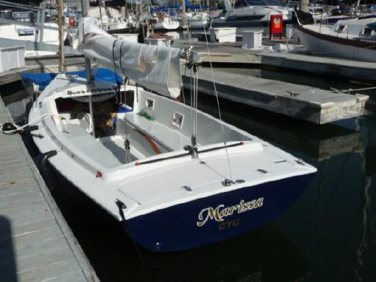 Harbor 20 2009 Egg Harbor Boats for Sale