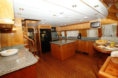Boats for Sale & Yachts HARGRAVE Skylounge Capri 2009 All Boats