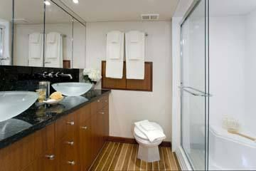 Boats for Sale & Yachts Hatteras 60 Motor Yacht 2009 Hatteras Boats for Sale