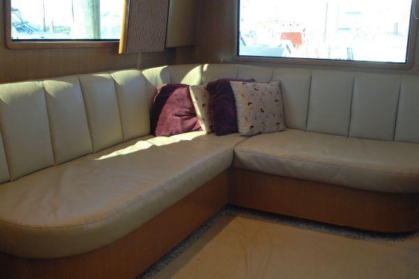 Boats for Sale & Yachts Henriques Sportfisherman 2009 Sportfishing Boats for Sale