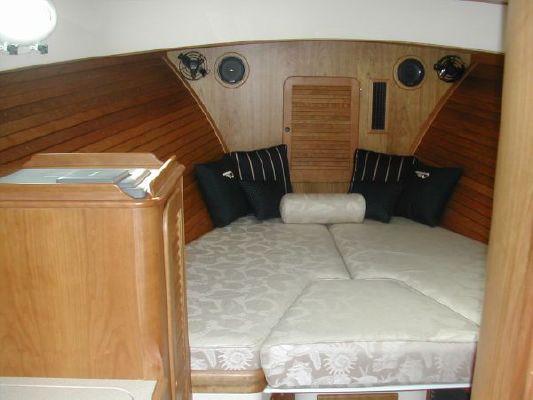 Boats for Sale & Yachts Hinckley Picnic Boat MK III 2009 All Boats