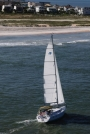 Boats for Sale & Yachts Hunter 38 2009 All Boats