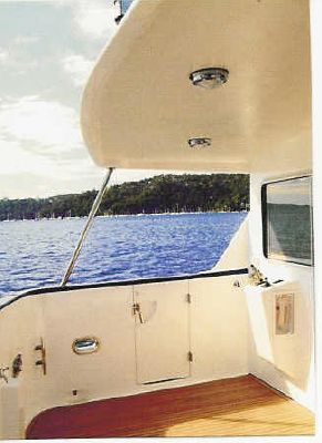 Boats for Sale & Yachts Integrity 496 CE 2009 All Boats