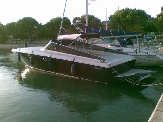 Boats for Sale & Yachts Itama 40 2009 All Boats