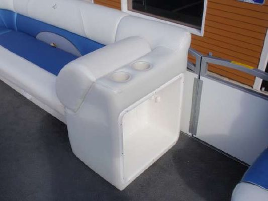 Boats for Sale & Yachts JC Manufacturing Ensign 23 2009 All Boats
