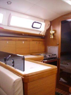 Boats for Sale & Yachts Jeanneau 36i 2009