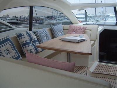 Jeanneau Prestige 42 S 2009 All Boats Jeanneau Boats for Sale
