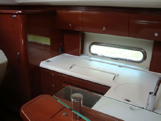 Boats for Sale & Yachts Jeanneau Prestige 50 S 2009 All Boats Jeanneau Boats for Sale