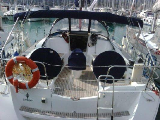 Boats for Sale & Yachts Jeanneau Sun Odyssey 42I Performance 2009 Jeanneau Boats for Sale