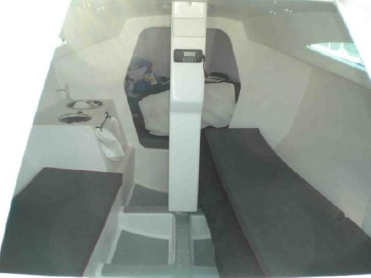 Boats for Sale & Yachts JPK COMPOSITE 9.98 2009 All Boats
