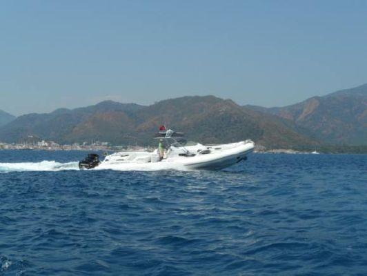Boats for Sale & Yachts KARDIS Nirvana K12 2009 All Boats