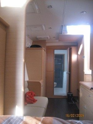 Boats for Sale & Yachts Lagoon 420 Diesel Owner version 2009 All Boats