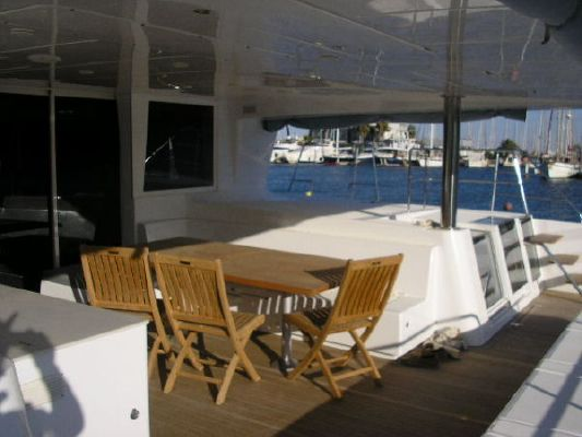 Boats for Sale & Yachts Lagoon 620 2009 All Boats