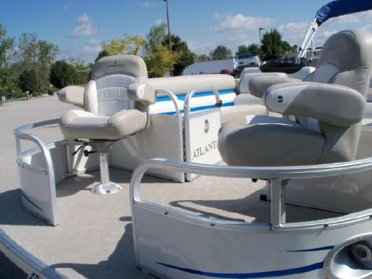 Boats for Sale & Yachts Landau 230 Atlantis Sport Cruise 2009 All Boats