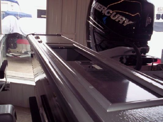 Boats for Sale & Yachts Lund PRO V 1975 IFS/SE 2009 Lund Boats for Sale