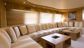 Boats for Sale & Yachts Maiora 27 2009 All Boats