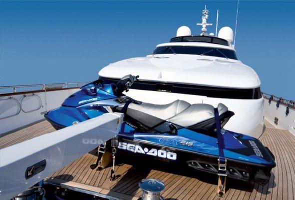 Maiora 33 2009 All Boats