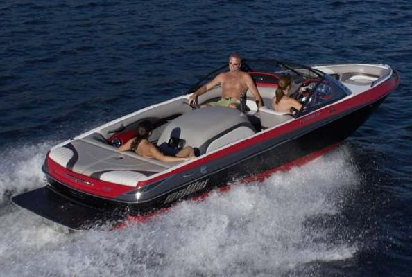 Malibu Response LXi 2009 Malibu Boats for Sale